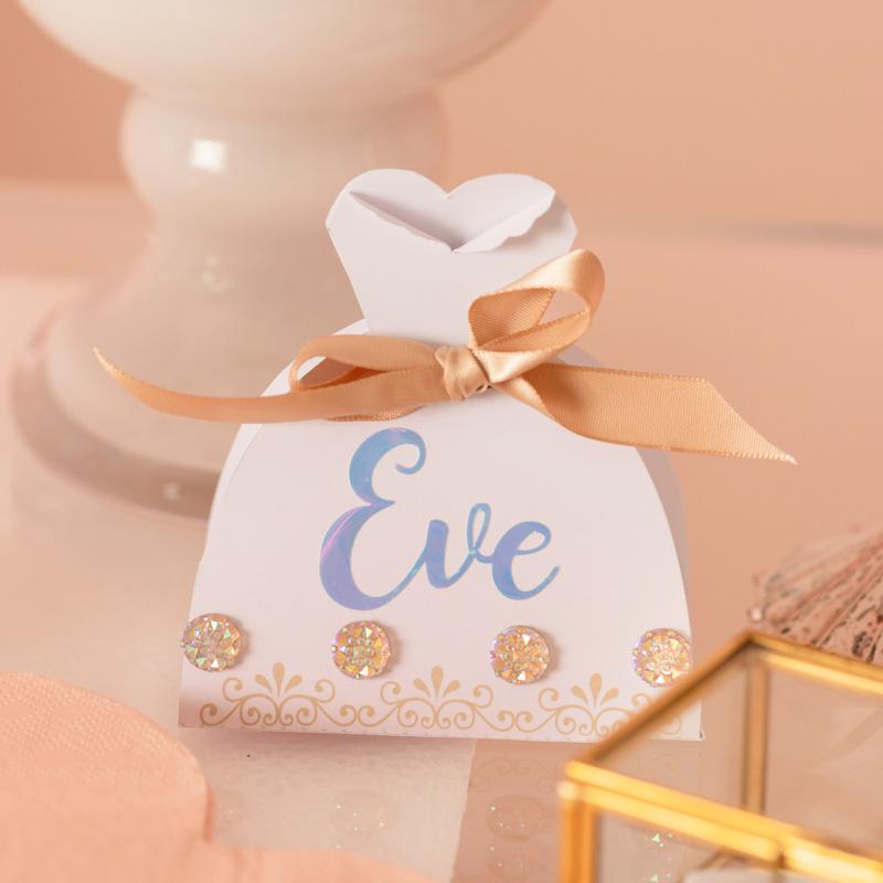 cadeau d'invité